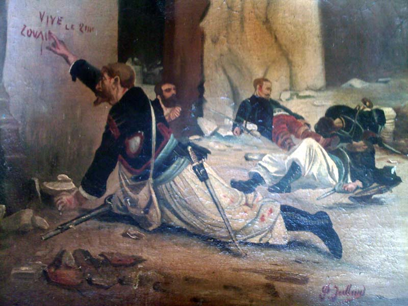 passavant guerre 1870