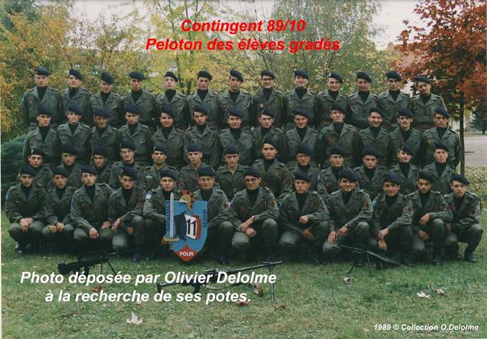 http://9eme-rg.fr/images/Avisrecherche/AvisDelolme.jpg